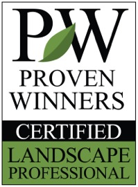 pw certified